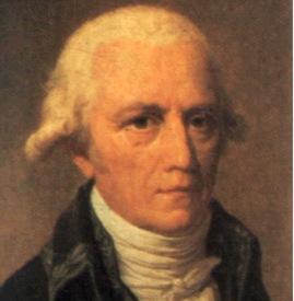 Lamarck , Jean Baptiste 3