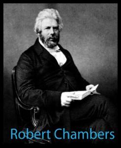 Chamber, Robert