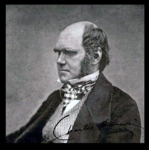 Charles Darwin III