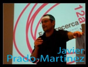Prado-Martinez Javier