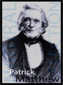 Matthew, Patrick III