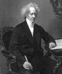Herschel, John