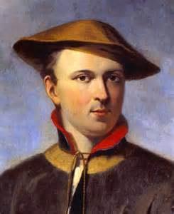 Linnaeus